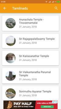 mana temples screenshot 3