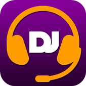 Music DJ Remix Free icon