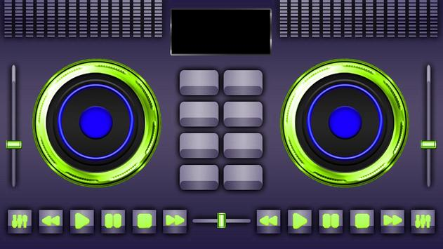 Music DJ Remix Free screenshot 1