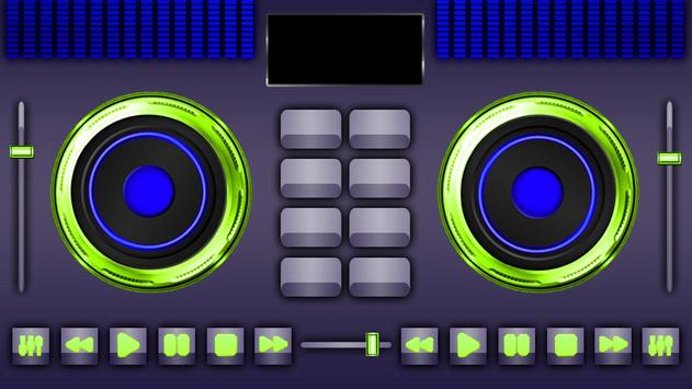 Music DJ Remix Free screenshot 2