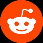 Reddit: Social News, Trending Memes & Funny Videos aplikacja