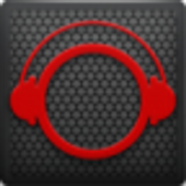 Reddit Music (Ad Supported) icon