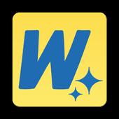 Washers icon