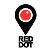 The RedDot Initiative icon