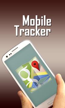 Lost Mobile Finder screenshot 5