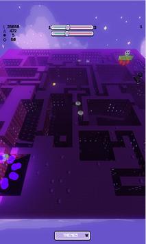 Roombie screenshot 1