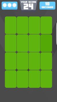 Color Finding Game screenshot 5