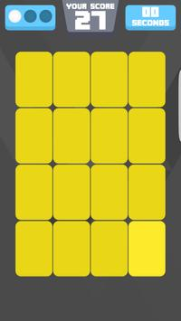 Color Finding Game screenshot 6