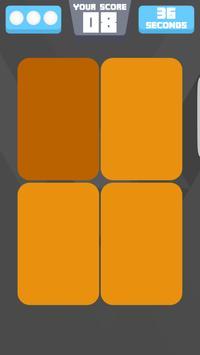 Color Finding Game screenshot 1