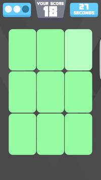 Color Finding Game screenshot 2