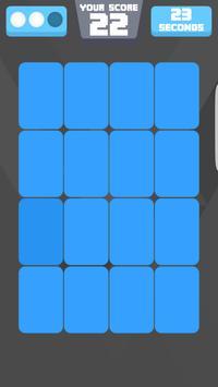 Color Finding Game screenshot 3