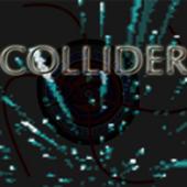 Collider icon