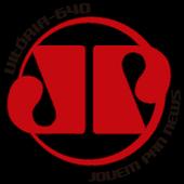 Jovem Pan News Vitória icon