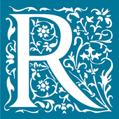 Redeemer Churches & Ministries icon
