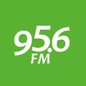 Radio Gorzów icon