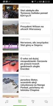 Radio Gorzów screenshot 2