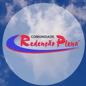 Redenção Plena. icon