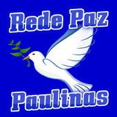 Rede Paz - Rádio Paulinas icon
