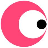 Hop Hop Imoji - free game app icon