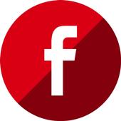 Hack Password Fb Prank icon