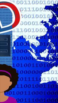 Hack Password Fb Prank screenshot 3