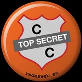 Cuentas y Claves Lite icon
