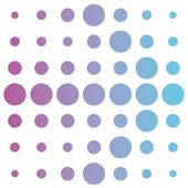 Redfern-tRIPS icon