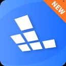 Cloud Mobile Emulator - Redfinger icon