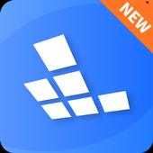 Cloud Mobile Emulator - Redfinger Zeichen