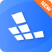 Cloud Mobile Emulator - Redfinger
