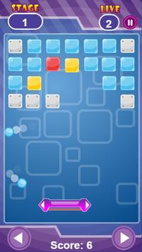 Box Breaker apk screenshot