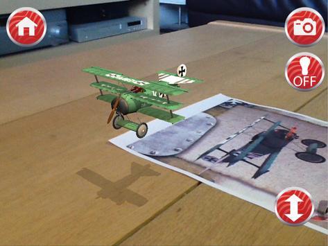 Mid Devon Advertiser 3D screenshot 11