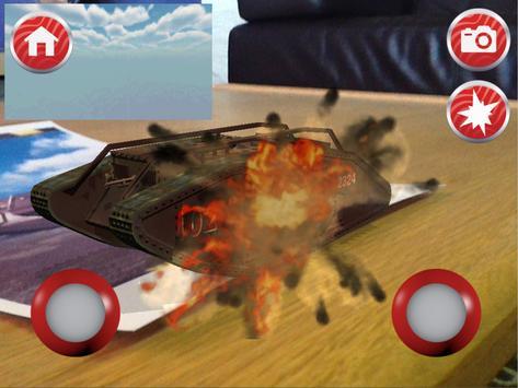 Mid Devon Advertiser 3D screenshot 6