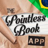 The Pointless Book Brasil icon