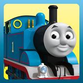 ThomasAR World icon