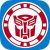 Transformers AR Guide-icoon