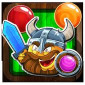 Vikings Game icon