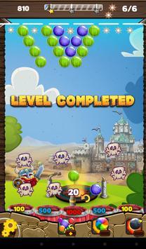 Vikings Game apk screenshot
