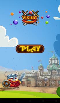 Vikings Game poster