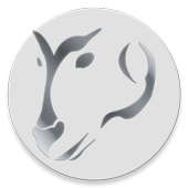 Red Goral icon