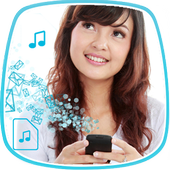 SMS Sounds icon
