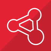 Red Hat Partner Link icon