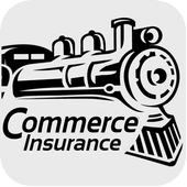 Commerce Insurance Agency icon