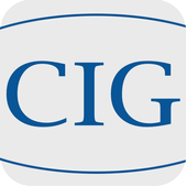 Carpenter Insurance Group icon