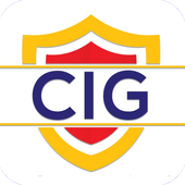 Carr Insurance Group icon