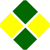 Anderson Insurance Group icon