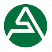 Alumarail icon
