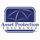 Asset Protection Insurance icon