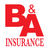 Belleville and Associates Ins icon