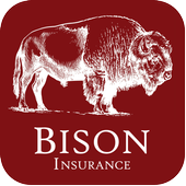 Bison Insurance icon
